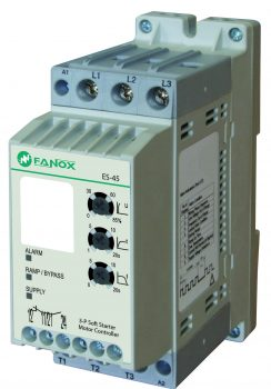 ES-45-Fanox