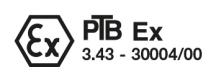 Ex_PTB_Ex