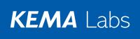 KEMA-updated-logo