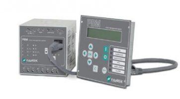 PBM-400x221