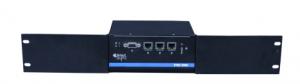 SYNC-2000-Secure-Gateway